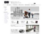 ABC Design Online Store